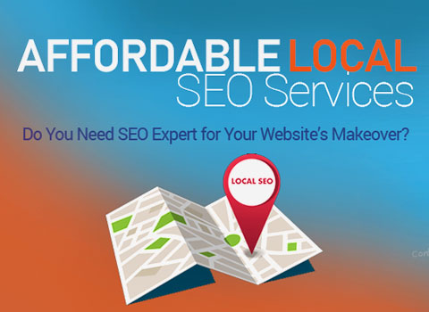 Affordable Local SEO Services – Do You Need SEO Expert for