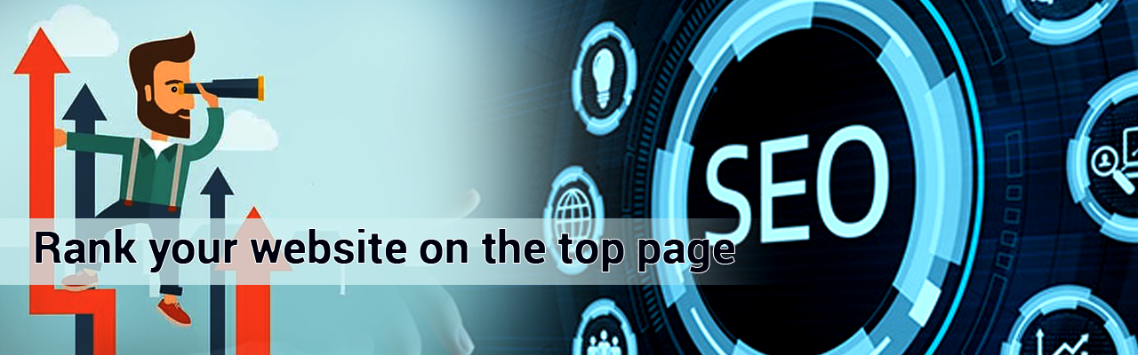 Importance of Page Rank to a Web Site