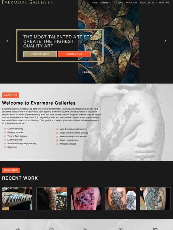 Tattoo-Artists-scaled